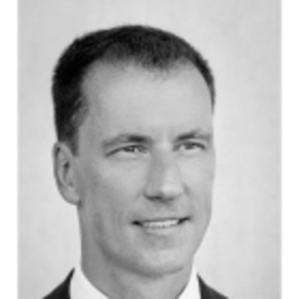 Dr. <b>Jukka Valkama</b> - Professor - DHBW Karlsruhe | XING - carsten-thilo-foto.1024x1024