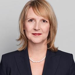 Katrin Gaebler's profile picture