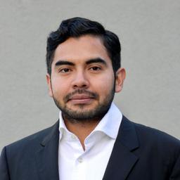 Ing. Héctor Aguilera