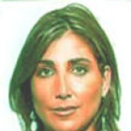 Silvia escudero vielba directora banca de empresas for Sabadellatlantico oficinas