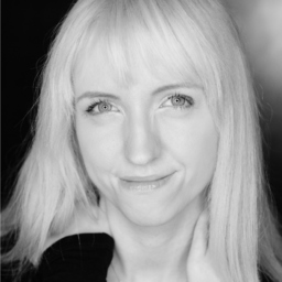 Melanie Schwalbe