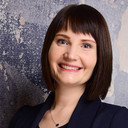 Anja Kersten - Geisenfeld