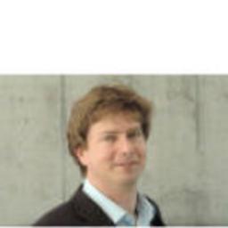 Ronald Aregger's profile picture