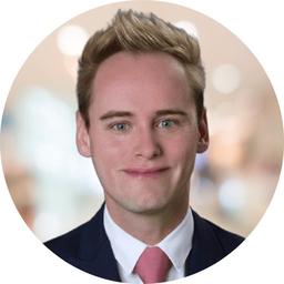 Robert Schäfer's profile picture