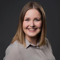 Roxana-Anna Suligowski's profile picture