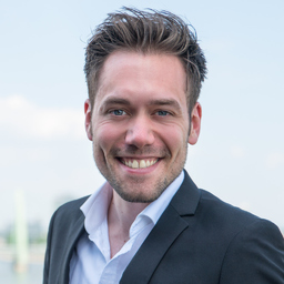 Tobias Schenkel - BANKINGCLUB GmbH - Köln