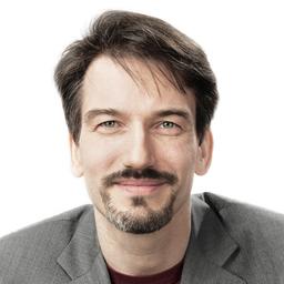 Dr Tobias N. Ruland - FinTecSystems GmbH - München