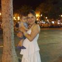 LUCIA REYES CASTRO - Bogota