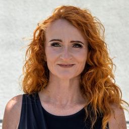 Katrin Berwinkel - Katrin Berwinkel Coaching - Marl