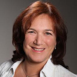 Christine Hirsch's profile picture