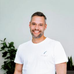 Marcel Engling - next level GmbH - Köln