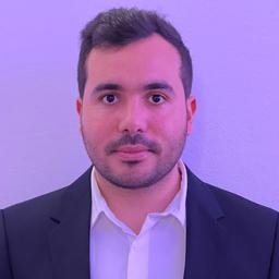Hazem Ben Sassi - Aperto - An IBM Company - Berlin