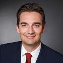 Arno Klein-Hitpaß - Lommel