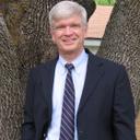 D. Alan Johnson - Austin, Texas