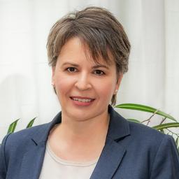 Kirsten Weigmann - Rechtsanwältin Kirsten Weigmann - Hannover