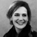Anja Bock - Haar