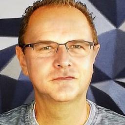 Uwe Hewig - Uwe Hewig e.K. - Experte für Dachbausoftware - Gröbenzell
