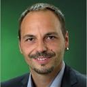 Daniel Jakob - Blankenfelde-Mahlow