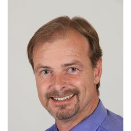 Joachim Benzenhöfer's profile picture