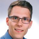 Marcel Schenk - Köln