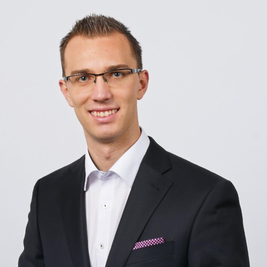 Jan Hendrik Beilfuß's profile picture