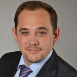 Michael Baer's profile picture