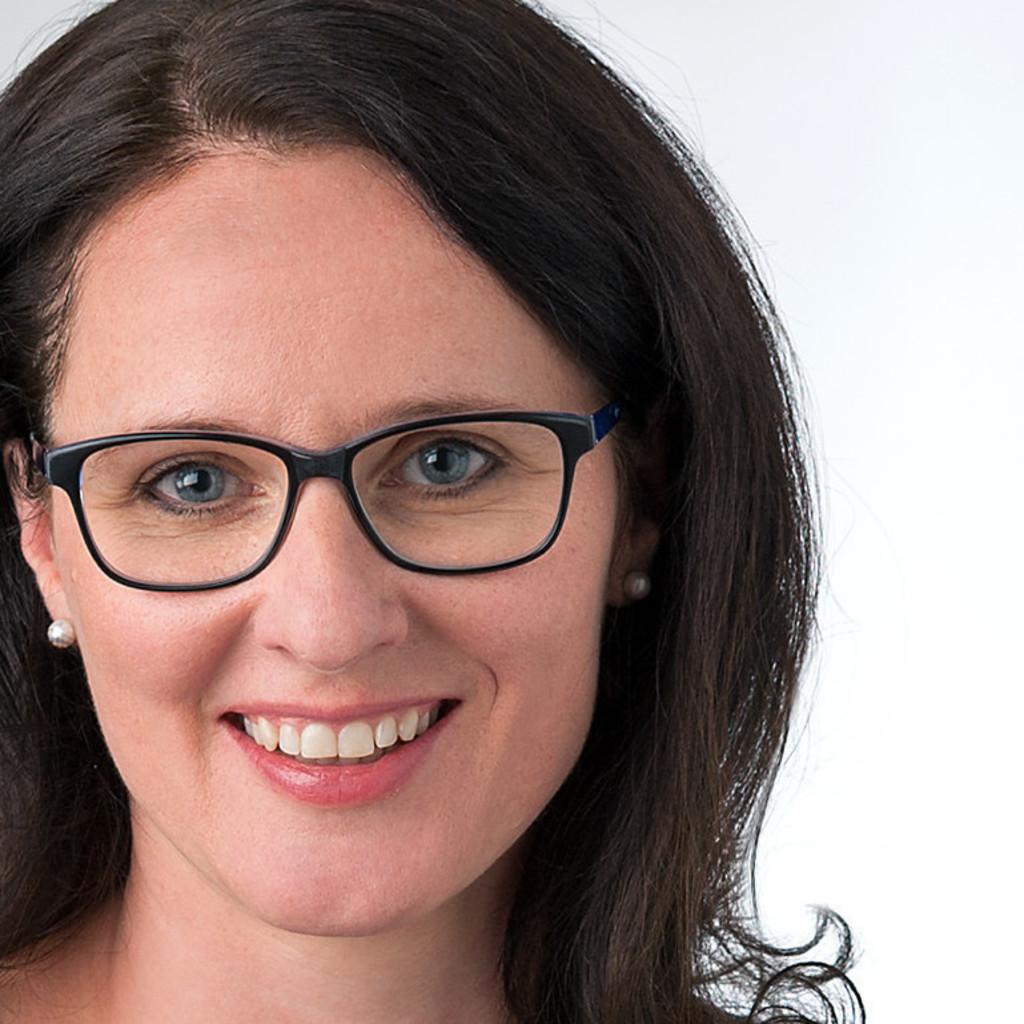 Jasmin Ferreira's profile picture