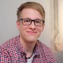 Mark Schulze Spüntrup - Münster