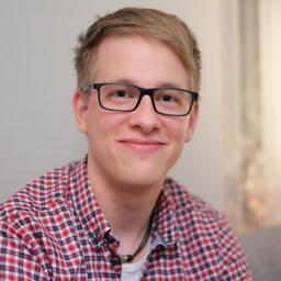 Mark Schulze Spüntrup - Fiducia & GAD IT AG - Münster