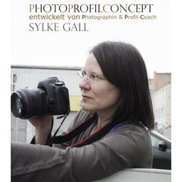 Sylke Gall - Sylke Gall Photographie Berlin & Köln - Berlin