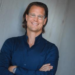 Alexander Fromm - alfcon GmbH - Consulting & Ventures - Petersberg