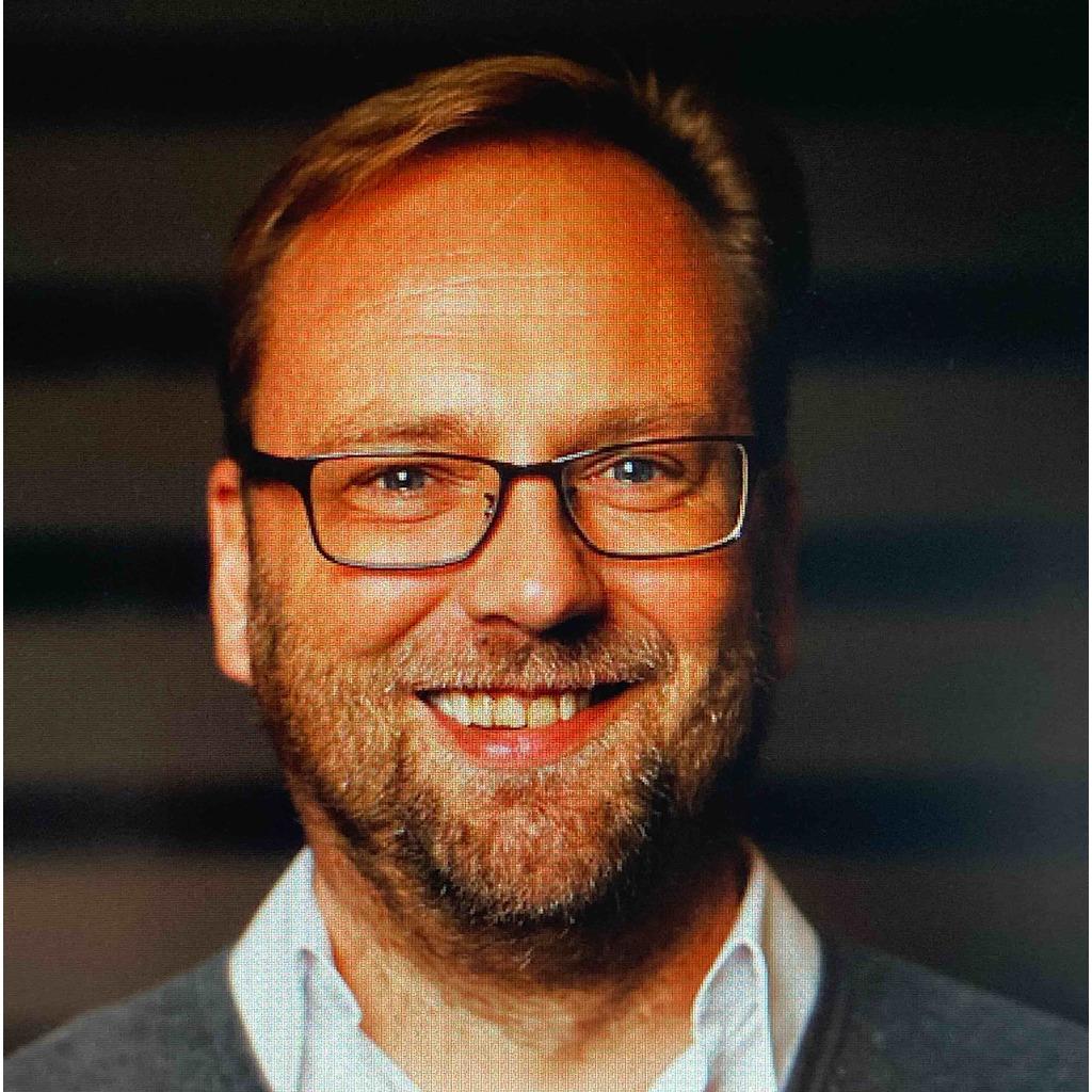 Thorsten Krause
