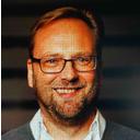 Thorsten Krause - Berlin
