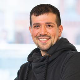 Murat Aktar's profile picture