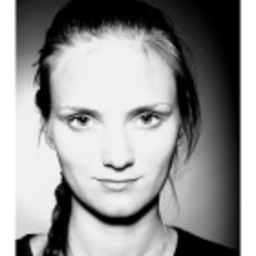 Oksana Bondarenko Nude Photos 63