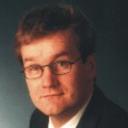 Stefan Riedel - Elmshorn