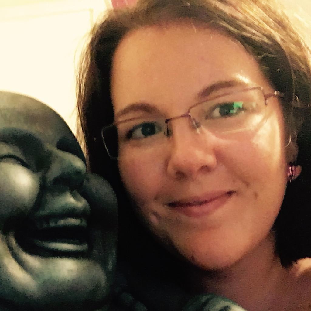 Lisa Thoms - MTLA - Landesamt für Gesundheit und
