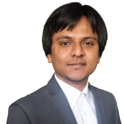 Archan Gangadhara Gowda
