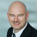 Ralf Eggert - Vilsbiburg
