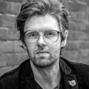 Mark Mueller - Berlin
