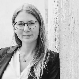 Anne Neis - ANNE NEIS - BAD · KONZEPT & GESTALTUNG - Dillingen