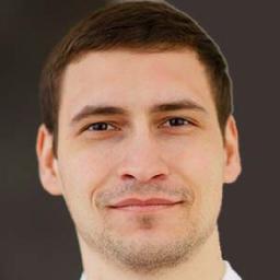 Paul Bortnikov - Elinext Group - Minsk