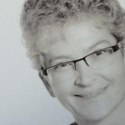 Cordula Daffner's profile picture