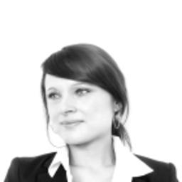 Anne Apfel's profile picture