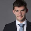 Florian Ott - Abstatt