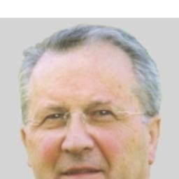 August Scherrer - Einbruchschutz-Experte - Aarau