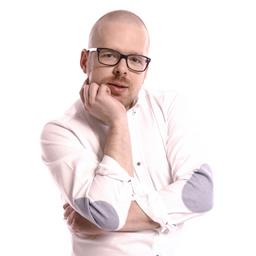 Piotr Ząbecki's profile picture