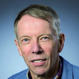 Norbert Schäfer - Ing.-Büro Dipl.-Ing. Norbert Schäfer und Partner - Gerzen