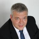 Jens Busse - Augsburg