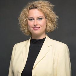Josepha Aust's profile picture
